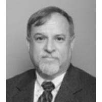 Dr. Robert Waxler, MD - Los Angeles, CA - undefined