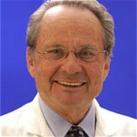 Dr. Robert Somers, MD - Philadelphia, PA - undefined