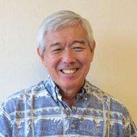 Dr. Vernon M. Azuma, MD - Aiea, HI - Pediatrics