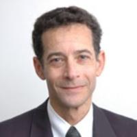 Dr. David Reuben, MD - Los Angeles, CA - undefined