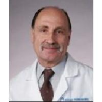 Dr. Mohammad Faysal, MD - Anaheim, CA - Urology