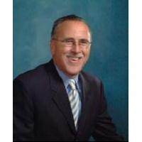 Dr. Stuart Zarich, MD - Bridgeport, CT - undefined