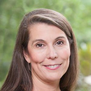 Dr. Marlene Diaz, MD