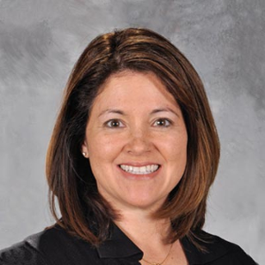 Dr. Suzanne T. Icely, MD