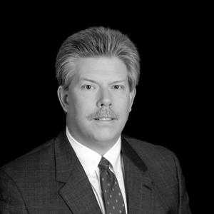 Dr. Keith Gilmore - Dickson, TN - Dentist
