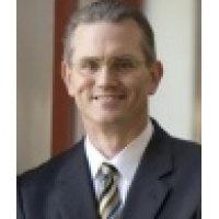 Dr. Bruce Kone, MD - Houston, TX - undefined