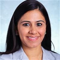 Dr. Prerna Suri, MD - Evanston, IL - undefined