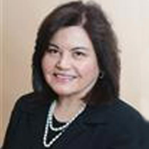 Dr. Sandra M. Bello, MD