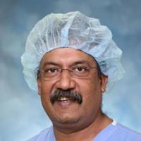 Dr. Iqbal Hamid, MD - Atlantis, FL - Anesthesiology