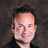 Dr. Michael Kellogg, DO - Gallatin, TN - undefined