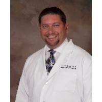 Dr. Steven Lowe, MD - Greenville, SC - undefined