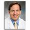 Dr. Steven V. Manoukian, MD - Nashville, TN - Cardiology (Cardiovascular Disease)