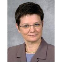 Dr. Margaret Turk, MD - Syracuse, NY - undefined