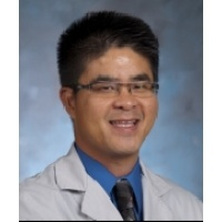 Dr. Trac Nghiem, MD - Maywood, IL - undefined