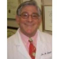 Dr. Mitchell Davich, DMD - Morristown, NJ - undefined