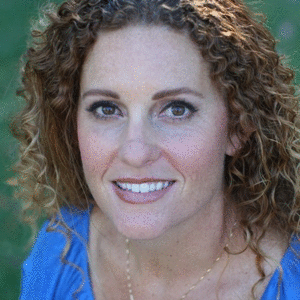 Amy Ellsworth - Huntington Beach, CA - Nutrition & Dietetics