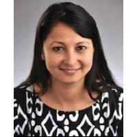 Dr. Jaya Bhattarai, MD - Robbinsdale, MN - undefined