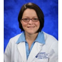 Dr. Amy Cox, MD - Hershey, PA - undefined