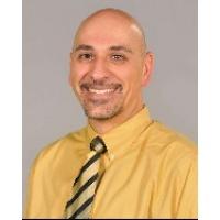 Dr. Joseph Kazanchi, MD - Wichita, KS - undefined