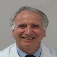 Dr. Thomas Marks, MD - Derry, NH - undefined