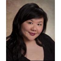 Dr. You-Tan Yeh, MD - Stockton, CA - Internal Medicine