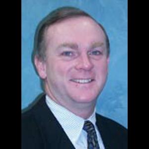 Dr. Sean P. Coyle, MD