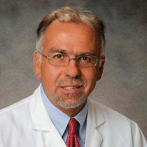 Dr. Pablo M. Gonzalez, MD