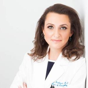Dr. Orit Markowitz, MD