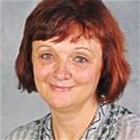 Dr. Dana Savici, MD - Syracuse, NY - undefined