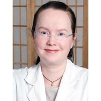 Dr. Natalya Thorevska, MD - Hartford, CT - undefined
