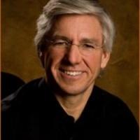 Dr. Kirk Johnson, DDS - Anchorage, AK - undefined