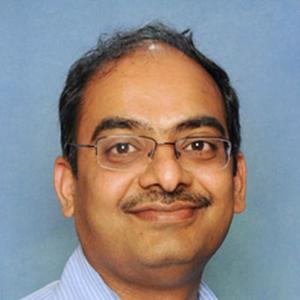 Dr. Subba R. Vanga, MD