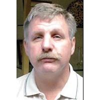 Dr. Thomas Lehner, MD - Cleveland, OH - Family Medicine
