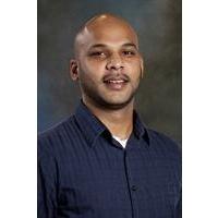 Dr. Naiman Khan, MD - Cottage Grove, OR - undefined