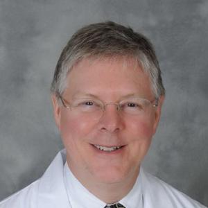 Dr. David B. Truluck, MD