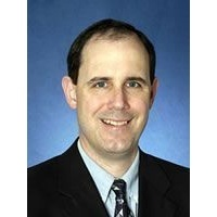Dr. Stuart Pickell, MD - Fort Worth, TX - undefined