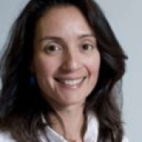 Dr. Anna Vouros, MD - Boston, MA - undefined