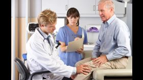 Does Osteoarthritis Occur Automatically as We Age?