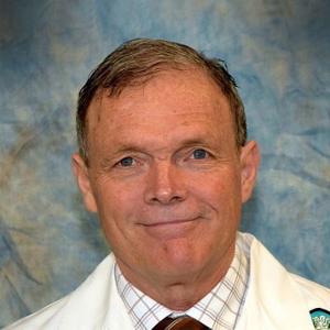 Dr. Robert C. Galagan, MD