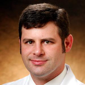 Dr. Michael J. Rozengarten, MD