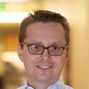 Dr. Michael W. Madsen, MD