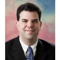 Dr. Stuart Slavin, MD - Chatham, NJ - undefined