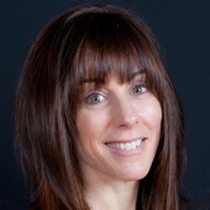 Dr. Beth N. Roland, MD