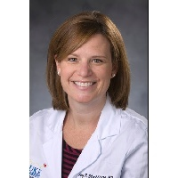 Dr. Amy Stallings, MD - Raleigh, NC - undefined