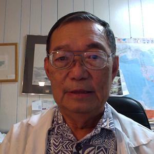 Dr. Sukchai Satta, MD