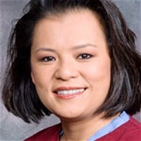 Dr. Bich-Hang Nguyen, MD - Hillsboro, OR - undefined