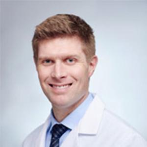 Dr. Kyle W. Pfahl, MD