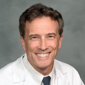 Dr. Steven J. Morris, MD