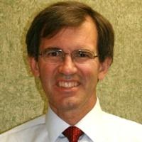 Dr. David Boden, DDS - Port St Lucie, FL - Periodontics