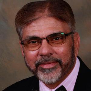Dr. Sohail U. Anjum, MD - Las Vegas, NV - Cardiology (Cardiovascular Disease)
